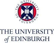 Marcus_wilson_Univeristy_edinburgh