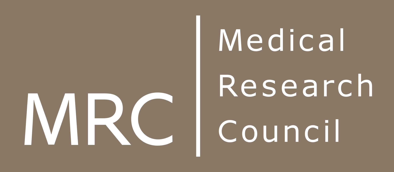 4 - logo colour mrc
